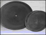 Natinal_Rubber_Product